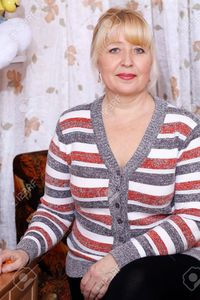 pics of sexy matures andersonrise beautiful blond old woman stock photo mature face russian beauty