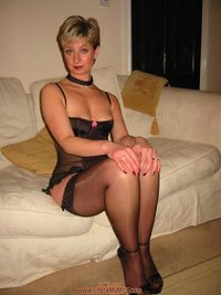 pics of sexy matures mature yaf postst sexy matures