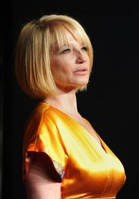 pics of sexy old women womenshair ellenbarkin inspiration short chic these hairstyles older women