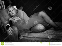 pics of sexy old women old fashioned black white woman stock photos