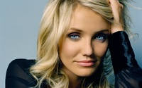 pics of sexy old women ifwt cameron diaz makeup all women have been sexually attracted
