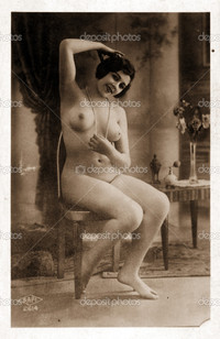 pics of sexy old women depositphotos sexy women old photographs paris stock photo