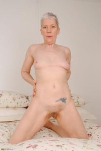 picture of mature pussy affiliates mature free pictures track picture