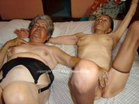 pictures of granny porn kinky saggy granny porn pics old pussy