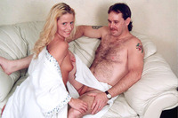 pictures of mature sex quality links mature mania pics fuck