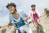 pictures of mature sexy women moodboard mature mid adult women compete cycle ride photo
