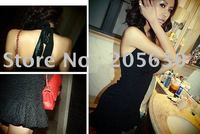 pictures of mature sexy women wsphoto spring summer korean version women font mature sexy promotion apparel cotton