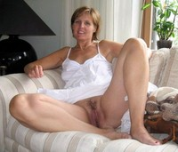 pictures of mature sluts fapdu mature sluts