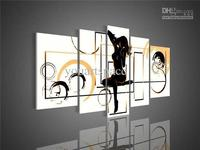 pictures of naked women sex albu panels wall art handmade nude women product