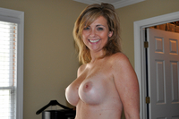 pictures of sexy mature ladies these sexy ladies have nothing