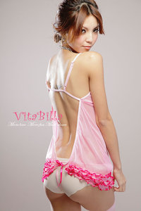 pictures of sexy mature women store product exotic apparel vitabilla lingerie sexy pajamas baby dollscity beauty dresses fashion