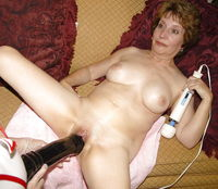 pictures of sexy milfs galleries sexy milfs matures show