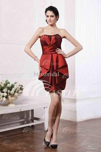 pictures of sexy mothers albu sexy strapless elegant bride mothers dresses product
