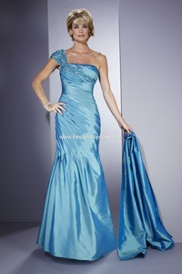 pictures of sexy mothers products shop cheap prom dress gown sexy mermaid one shoulder floor length mother dresses style
