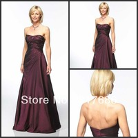 pictures of sexy mothers wsphoto casual taffeta line floor length wind font red sexy mother hot mothers price