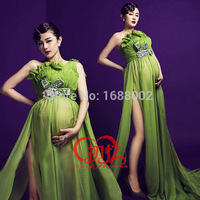 pictures of sexy mothers htb bixxxxxaixxxxq xxfxxxb high quality maternity photography props sexy pregnant women clothing freaky mothers evening gown dresses store product