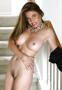 pictures of sexy mothers photos gallery hot sexy moms mothers