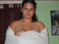 pictures of women with small tits dev chubby chicks small tits