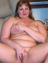 plump mature porn galleries old bbw thumbnails fatties chubby extreme muffins