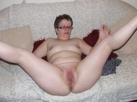 plump mature porn galleries bbw pussy doing nasty things videos chubby plump elders lab sey porn hot gallery aunt sonia demon