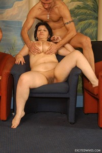 plump mature porn galleries dbe plump mature gallerys lesbian gallery nude porn pictures