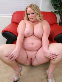 plump mature porn galleries fat tits movie plump teens mature mom movies cinema bbw chubby porn