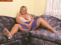 plumper mature porn def dedf beautiful plump mature