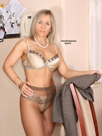 polish mature porn mature porn pretty polish photo