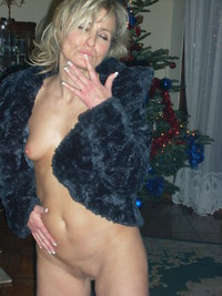 polish mature porn amateur porn polish mature iwona photo