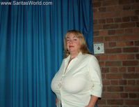 porn fat mature cfb gallery older mature porno