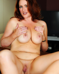 porn fat mature fat chick shiny dress free porn mature picture