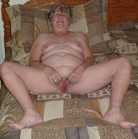 porn granny mature fat mature granny porn amateur old hairy photo