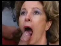 porn images milf watch milf facial compilation video