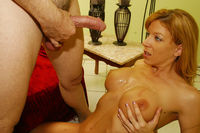 porn images milf ccd gallery porn milf emma starr can live out get firm mangos sauced cum after hot bang
