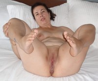 porn mature chubby porn pics bbw milf mature chubby fat feet toes ass spread pussy