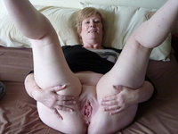 porn mature grannies karensexymilf user
