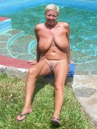 porn mature grannies amateur porn mature granny photo