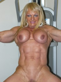 porn mature ladies mature female bodybuilders porn