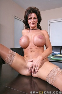 porn milfs pic galleries milfs like presents deauxma pictures hardcore real amateur milf gets pounded videos suzi porn
