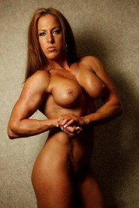 porn naked sexy women muscle abs are sexy