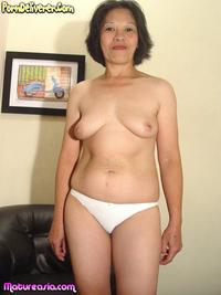 porn older women pics photo mature asian woman toying more from drew year old porn