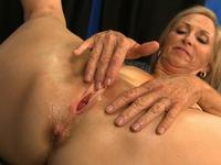 porn older women lady older old woman free mature hardcore porn