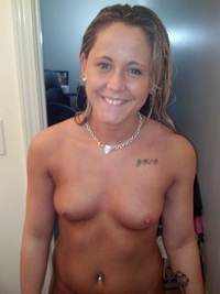 porn photos milf media original fresh milf jenelle evans leaked nude photos hate mtv much