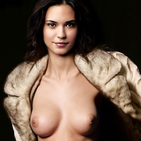 porn photos of old women odette annable naked nude porn movies