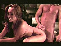 porn pic milfs screencaps kira does giganticocks category gagging