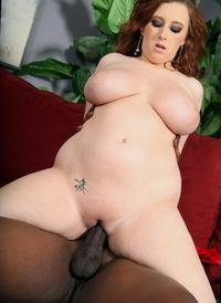porn pics of milf musical pussy
