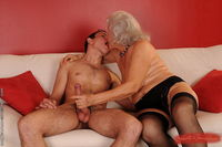 porn pics of old women gallery xxx porn sleeping old women