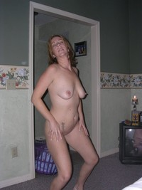 porn pics of sexy moms amateur porn soccer mom nude moms