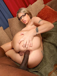 porn pics of sexy moms original sexy babes fucked mom loves blackie nude