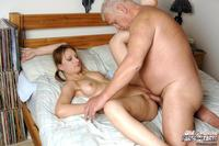 porn pics old women matureporn old young porn mature man picture women younger